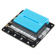 Pimoroni Explorer HAT Pro (SF-DEV-14039)