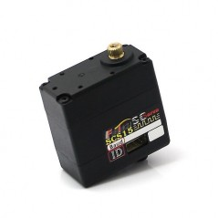 FEETECH SCS15 Multi-purpose UART Bus Robot Servo for Arduino DIY (ER-AMS15998S)