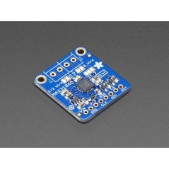 Adafruit PT100 RTD Temperature Sensor Amplifier - MAX31865 (AF-3328)