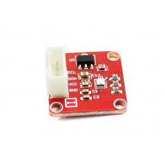 Crowtail- BME280 Atmospheric Sensor (ER-CT010928S)