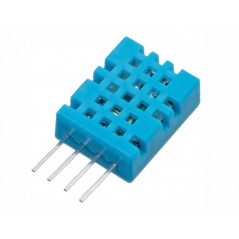 DHT11 Temperature / Humidity Sensor (MF-MSE011DHT)