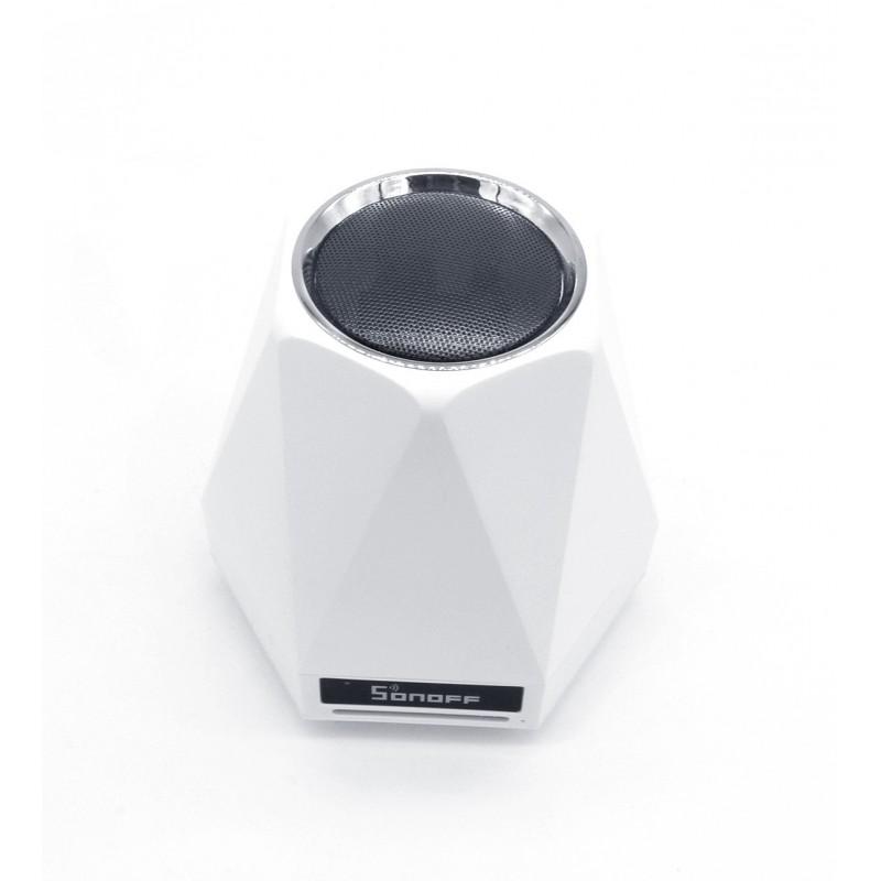 Sonoff SC (IM161129002) WiFi Enviro Monitor