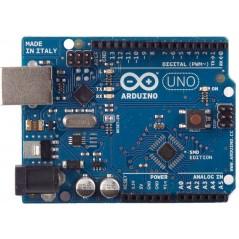 A000073 Arduino Uno SMD  Rev.3