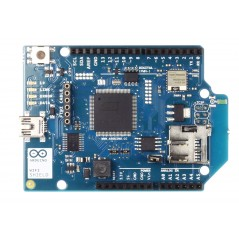A000058 Arduino WiFi Shield