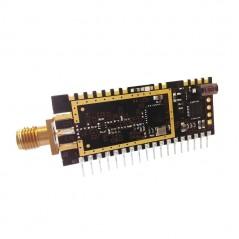 GAMMA-868R (RF Solutions) LORA TELEMETRY  MODEM MODULE 16