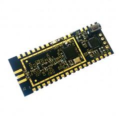 GAMMA-868-SO (RF Solutions) LORA RF transceiver FM  868MHz, RS232,serial, -137dBm