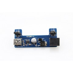 BreadBoard Power Supply (ER-PSB02011B)
