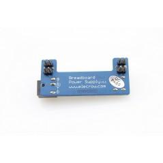 BreadBoard Power Supply (ER-PSB02011B)