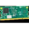 RPI-COMPUTE3-LT  Raspberry Pi Compute Module 3 Lite