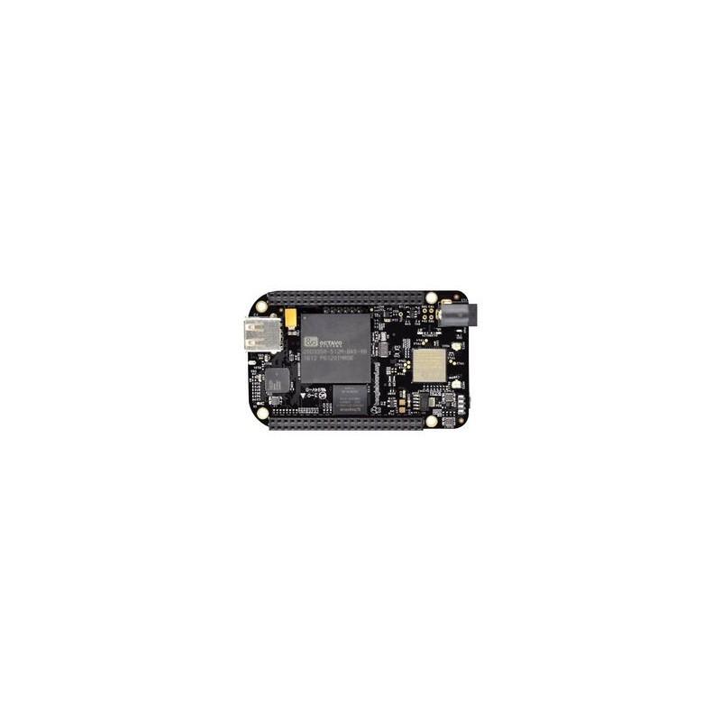 BEAGLEBOARD BBBWL-SC-562 BeagleBone Black Wireless, WiFi and Bluetooth,  AM335x