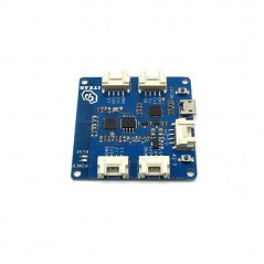 Sonoff DEV: Sonoff IoT WiFi Development Board (Itead IM160414003)