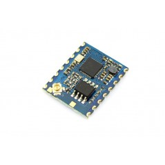 MT7681 Serial WIFI Module (ER-CCW07681M)