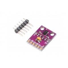 GY-9960-3.3 APDS-9960 RGB Infrared Gesture Sensor (ER-SEM99603S)