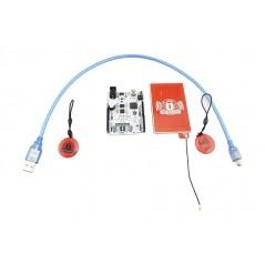 KeyDuino Development Board for NFC Arduino Projects (ER-CDK45050K)
