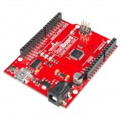 SparkFun RedBoard - Programmed with Arduino (DEV-13975)