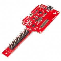 SparkFun Block for Intel® Edison - Raspberry Pi B with Headers (DD-14157)