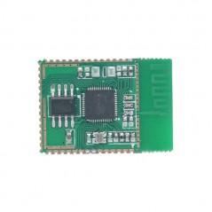 PSH-C32 ESP32 Based IoT WiFi & Bluetooth Module (Itead IM160913001)