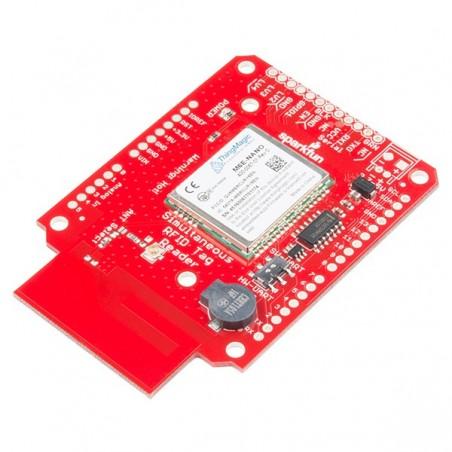 SparkFun Simultaneous RFID Reader - M6E Nano SEN-14066
