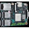 ASUS Tinker Board (Rockchip Quad-Core 1.8GHz, 2GB RAM,WiFi,BT,1Gbit LAN, HD)