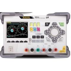DP831A 195 W triple supply (RIGOL)