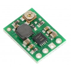 POLOLU-2560 Pololu Adjustable Step-Up Voltage Regulator U1V11A