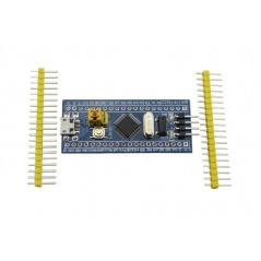 STM32F103C8T6 Minimum System Board (ER- ACM10308C)