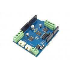 TB6612 Motor Shield for Arduino (ER-ARS27361T)
