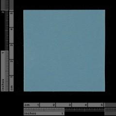 Theragrip Thermal Tape (SF-PRT-09771)  Heat Sink Thermal Tape