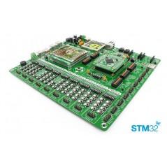 EasyMx PRO v7 for STM32 (MIKROE-1099)