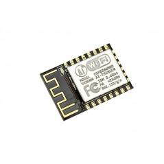 ESP-12F Wifi Module ESP8266 (ER-CCW08266F)