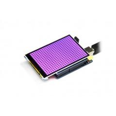 3.5 Inch TFT Color Screen Module 320 X 480 Support Arduino UNO / Mega2560 (ER-ARS36125D)