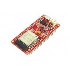 ESP32 WIFI/BLE Board (ER-ARS01119B) Wi-Fi+BT+BLE MCU module