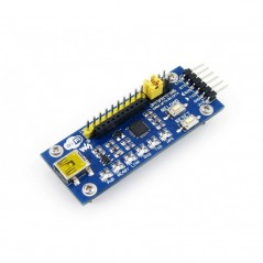WIFI400 (Waveshare 8816)  WiFi Module Mother Board
