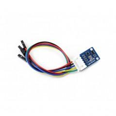 Light Sensor, Ambient Light Detecting (Waveshare 12490) TSL2581FN