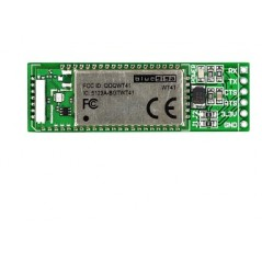 BlueTooth 2 Stick Board (MIKROE-711)