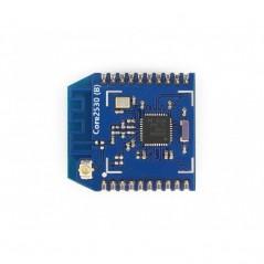 Core2530 (B)  ( Waveshare  11212) ZigBee module, CC2530F256 onboard, XBee compatible interface