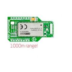 Bluetooth2 click (MIKROE-1389)