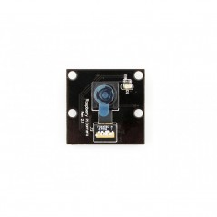 RPi Camera (D)  5Mpix  REV 2.1 (Waveshare 11297) Raspberry Pi Camera Module 2592×1944 , 1080p30