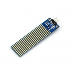 Liquid Level Sensor  (Waveshare 9525)