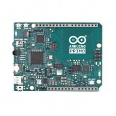 Arduino PRIMO (A000135)  STM32F103,ESP8266,nRF52832