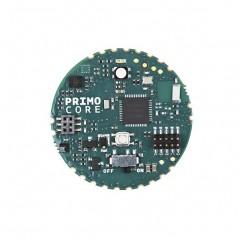 Arduino PRIMO CORE (A000138)