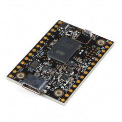 tinyTILE - Intel® Curie Dev Board (Sparkfun DEV-14281)