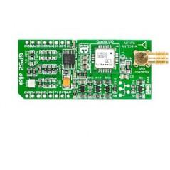 GPS2 click (MIKROE-1374)