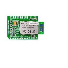 BLUETOOTH Click (MIKROE-958)
