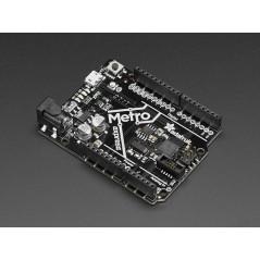 Adafruit METRO M0 Express - designed for CircuitPython - ATSAMD21G18 (AF-3505)