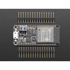 Adafruit HUZZAH32 – ESP32 Feather Board (AF-3405)