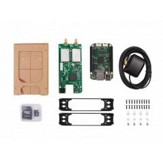 KiwiSDR Kit (SE-110060490)