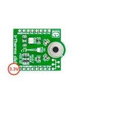 IrThermo click - 3.3V (MIKROE-1361)