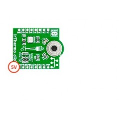 IrThermo click - 5V (MIKROE-1362)
