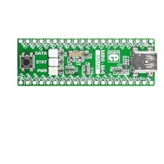 MINI-M4 for STM32 (MIKROE-1367)